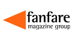Fanfare Magazine Group Logo